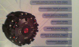CX Combiflex uusi malli