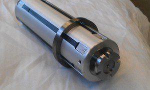 FB Cantilever 125x450